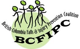 BCFIPC-logo