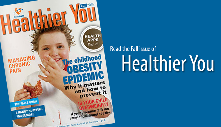 Healthier_You_Fall2015_770_443