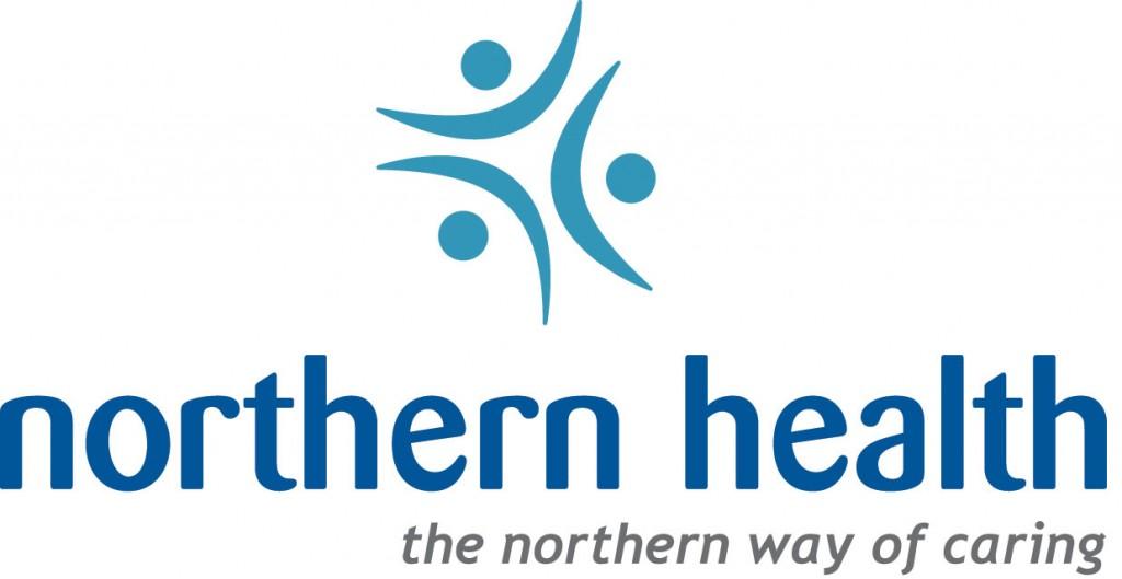 Northern-Health-logo-1024x529