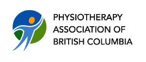Tips for Fall Prevention from A Physiotherapist