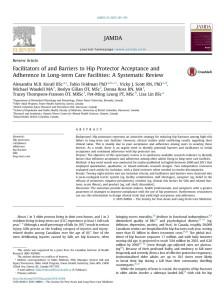 Page1-from-Korall-Feldman-Scott-et-al.-2014-JAMDA-763x1024