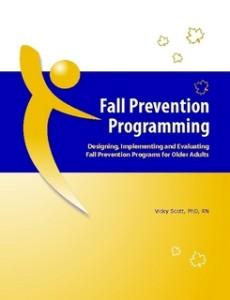 fallpreventionprogramming