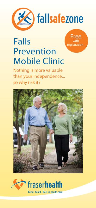 Revised_Fall_Prevention_Mobile_Clinic_Feb2014-1