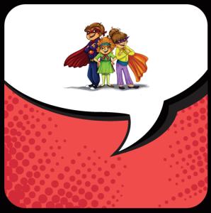 comic-icon1