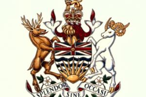 Provincial Proclamation